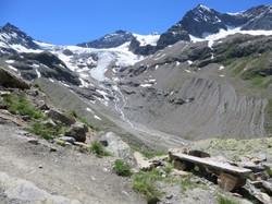Abstieg Wiesbadener Hütte.JPG