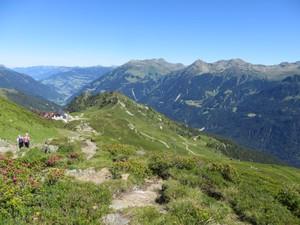 Bergstation Versettla-Seilbahn.JPG