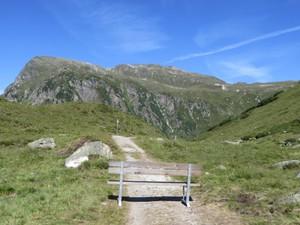 Blick Versalspitze und Heilbronner Hütte.JPG
