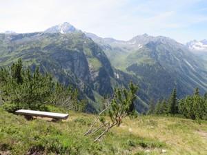Blick zur Breitspitze.JPG
