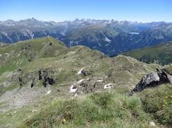 Gipfelgrat Versettla-Madrisella.JPG