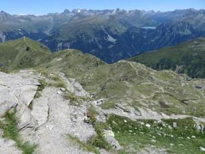 Gipfelgrat Versettla-Madrisella2.JPG
