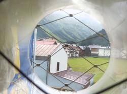 Im Alpinarium.JPG