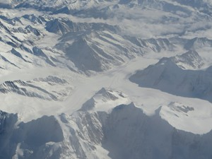 Alpengletscher.JPG