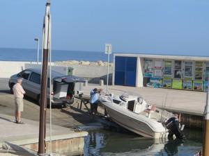 Hafen Cala Millor.JPG
