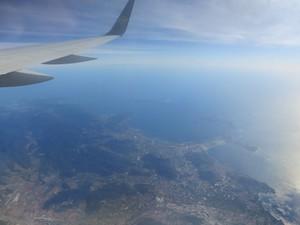 Küste von Frankreich.JPG