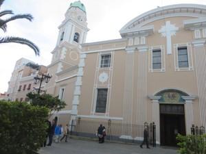 Gibraltar 1.JPG