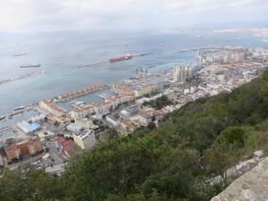 Gibraltar 3.JPG