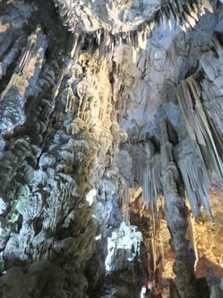 Gibraltar Höhle.JPG