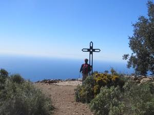 Juanar Gipfel 1.JPG