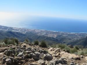 Juanar Gipfel Marbella.JPG
