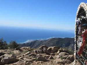 Juanar-Gipfel.JPG