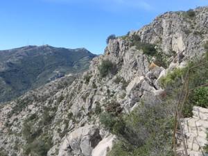 Monte Calamorro 1.JPG