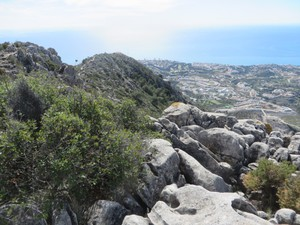 Monte Calamorro 2.JPG