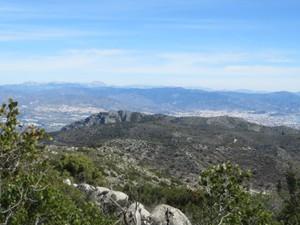 Monte Calamorro 3.JPG