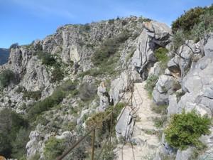 Monte Calamorro.JPG