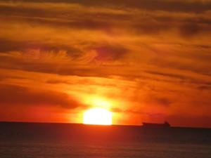 Sonnenaufgang.JPG