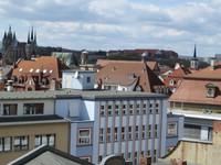 Domblick von der Reglerkirche.JPG