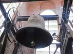 Glocken der Thomaskirche.JPG