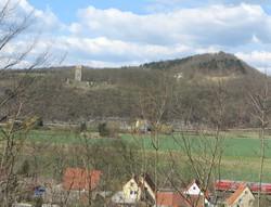 Hakenburg und Sachsenburg.JPG