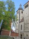 Reglerkirche.JPG