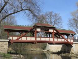 Stadtparkbrücke.JPG
