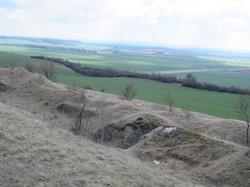 Thüringer Becken.JPG