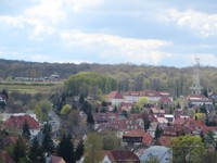 Waldkasino-Blick.JPG