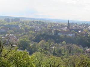 Zoopark-Turm Halle 3.JPG