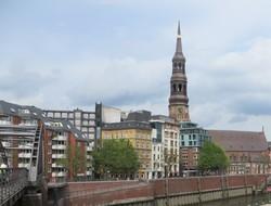 Blick von der Speicherstadt.JPG