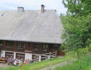 Danielhofmühle.JPG
