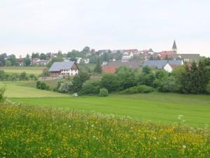 Göschweiler.JPG