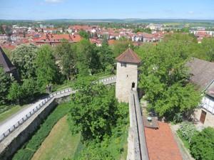 Stadtmauer Mühlhausen.JPG