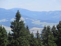 10 Gipfelblick Richtung Polen.JPG