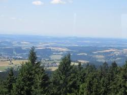 10 Gipfelblick Richtung Tschechien.JPG