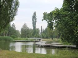 11 Simek Park.JPG