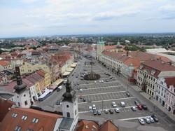 11 Weißer Turm Aussicht historisches Zentrum.JPG
