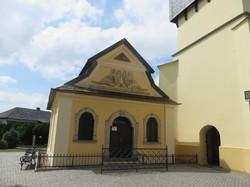 13 Schädelkapelle 2.JPG