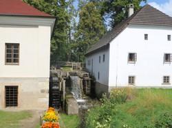 3 Großmutter-Tal Mühle.JPG