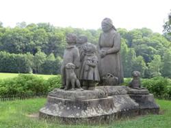 3 Großmutter-Tal.JPG