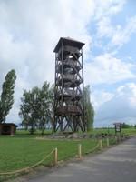 3 Zernov-Turm.JPG