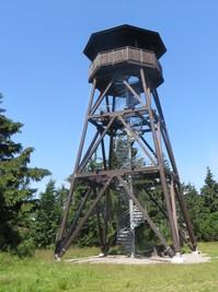 5 Anna-Turm.JPG