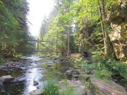 6 Zemska brana Brücke.JPG