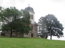 7 Kleine Kirche.JPG