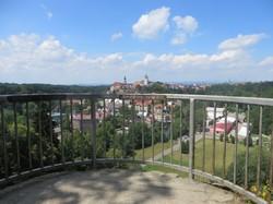 9 Blick von der Vyrov-Aussichtskanzel.JPG