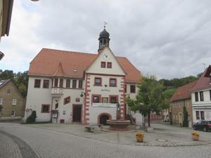Rastenberg Markt.JPG