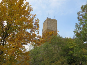 Burg Gleichen.JPG