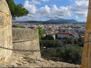 Festung Fortezza.JPG