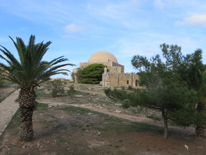 Fortezza Moschee.JPG