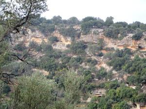 Höhlen.JPG
